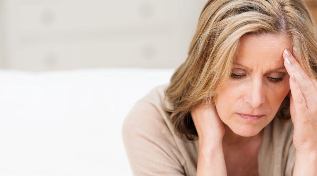 Schlafapnoe und CMD Craniomandibuläre Dysfunktion