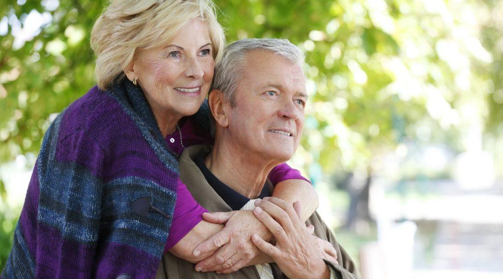 Schlafapnoe Operation trotz funktionierender CPAP Therapie