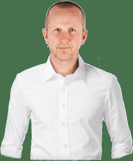 Dr. Robert Frey - Schlafapnoe Chirurgie
