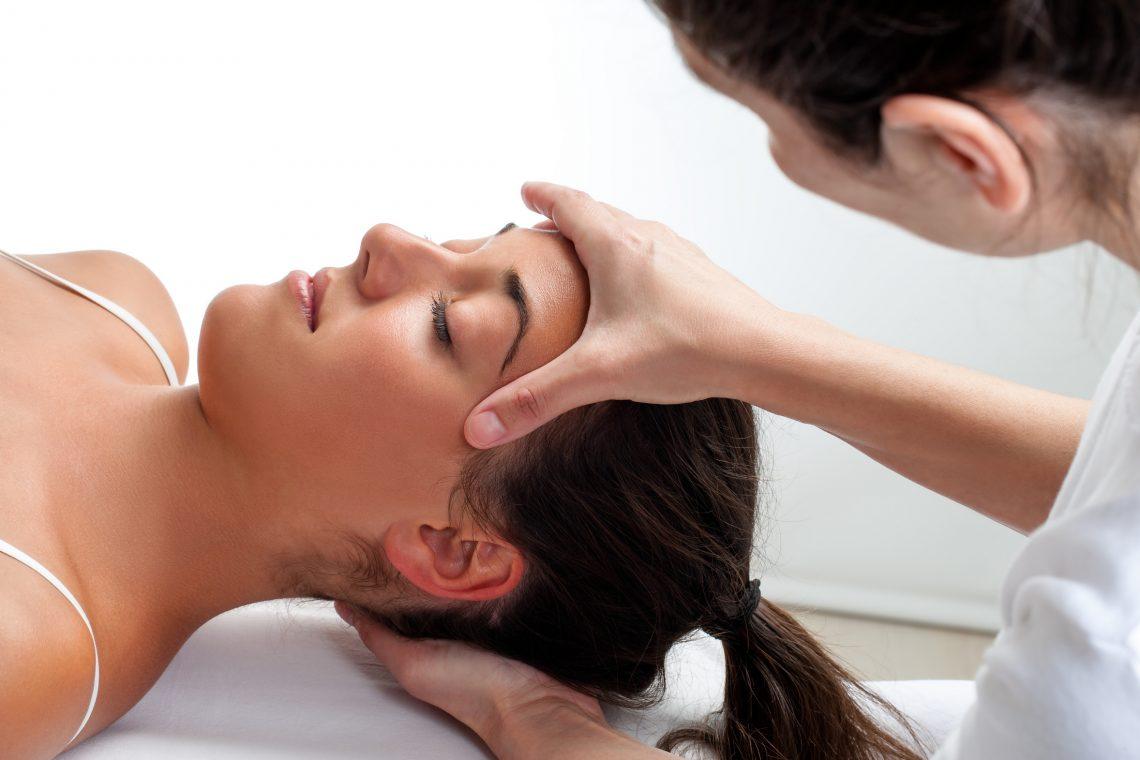 Kieferfehlstellung als Ursache für Migräne