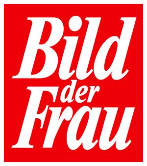 bild_der_frau_logo