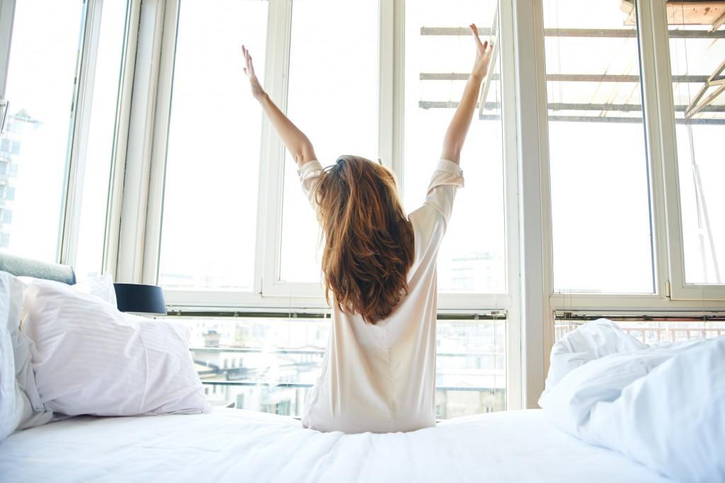 Abnehmen Schlafapnoe