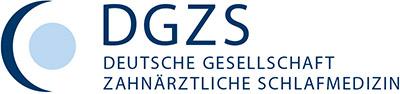 Deutsche Gesellschaft für Zahnärztliche Schlafmedizin
