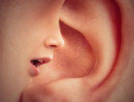 Tinnitus Schlafapnoe