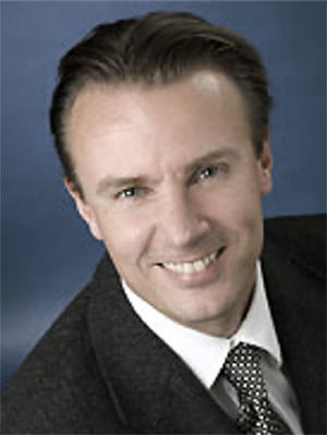 Dr. Ralf Siedenberg