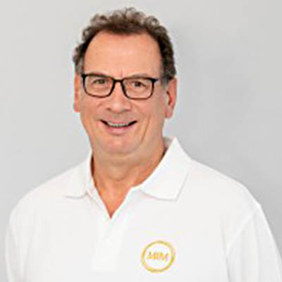 PD Dr. Thomas Meuser