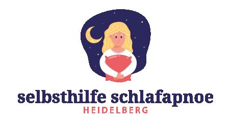 Selbsthilfegruppe Schlafapnoe Heidelberg